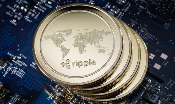 migliori cryptocurrencies al commercio giorno)