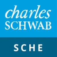 Schwab Emerging Markets Equity ETF