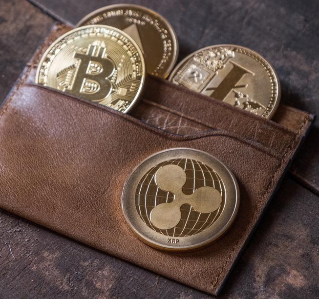 Comprare Bitcoin in Banca - Guida e migliori alternative