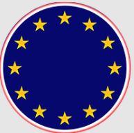 azioni europee
