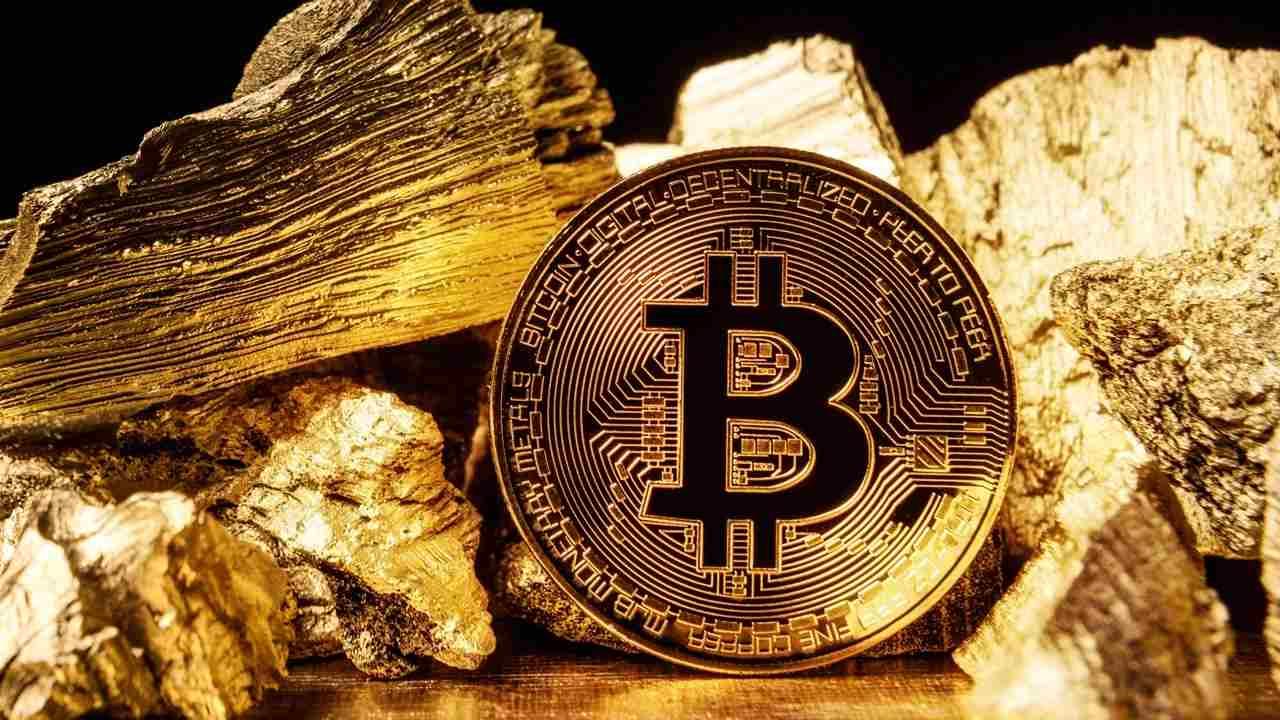 perché il trading online eur/usd è importante commercio di mining di criptovalute per bitcoin