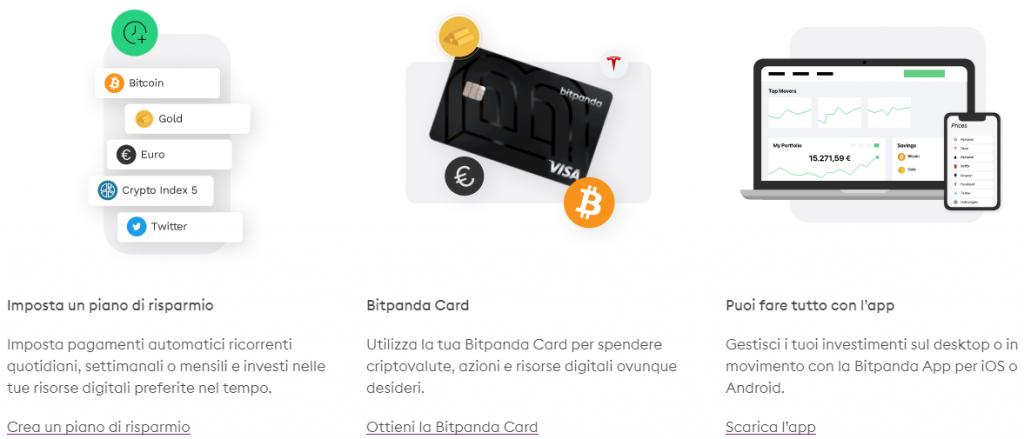 come aprire un conto in bitcoin