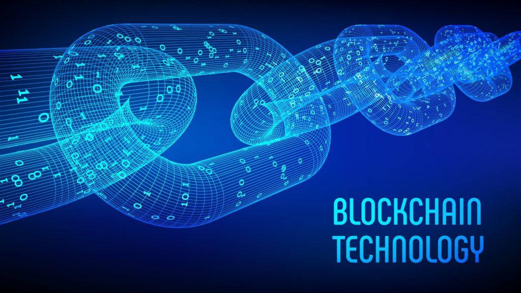modo sicuro per bitcoin commercio