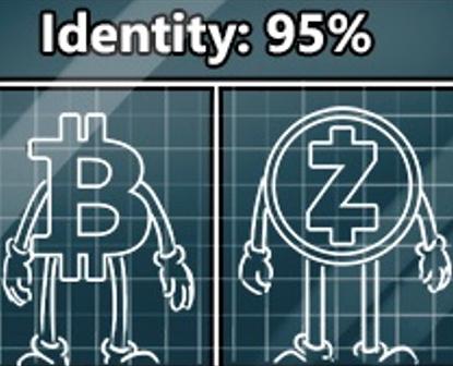 bitcoin vs zcash - comprare zcash