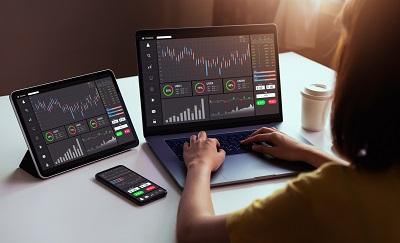 Guadagnare trading CFD