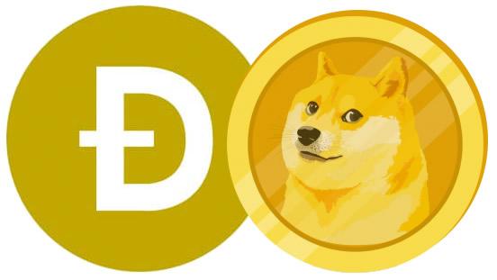 libbra bitcoin previsione scams bitcoin ebay