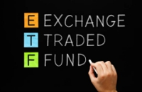 ETF investimenti redditizi