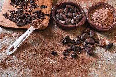 etf cocoa