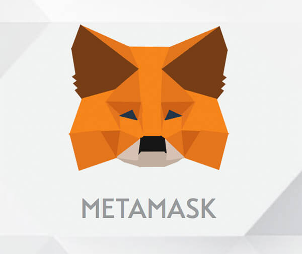 ethereum wallet metamask