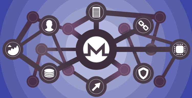 monero blockchain