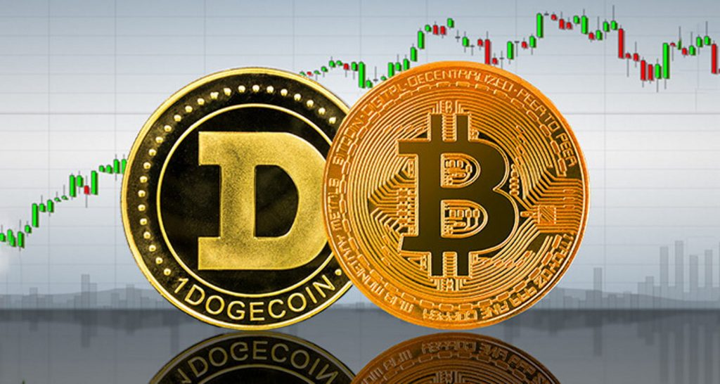 ruota di xapo bitcoin