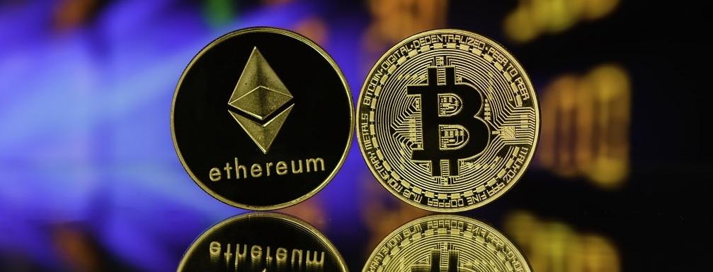come viene calcolato il valore di bitcoin)