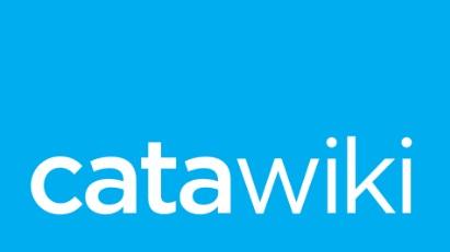 Catawiki guadagnare 20 euro subito  vendite online
