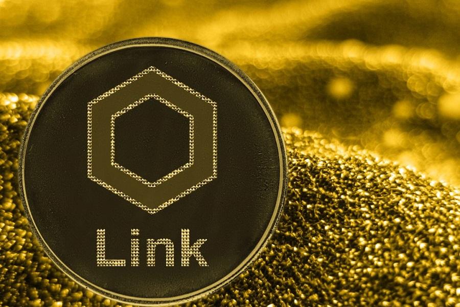 link migliori criptovalute da comprare