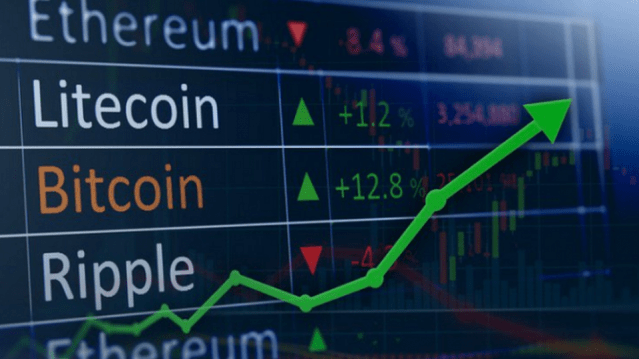 computer per calcolo bitcoin siti per il trading giornaliero di bitcoin