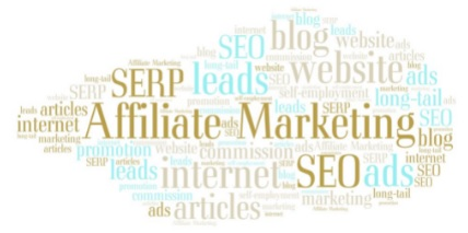 guadagnare su internet affiliate marketing