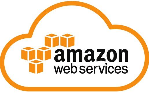 Amazon Web Services Farming Chia Coin