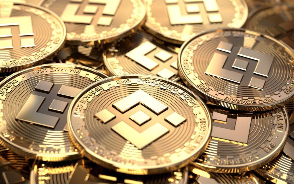 migliori criptovalute da comprare commercio gratuito crypto