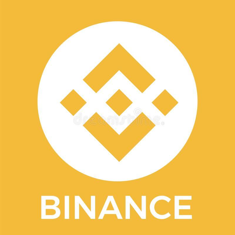 binance bitcoin cash