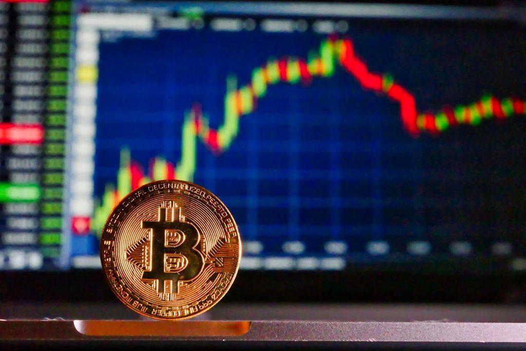 previsioni bitcoin prezzo