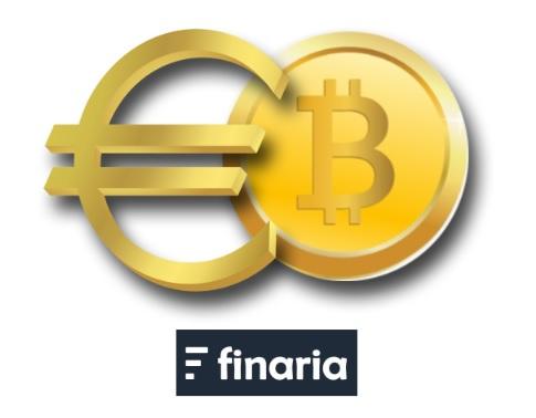 Il Come fare Trading online sul cambio Bitcoin euro