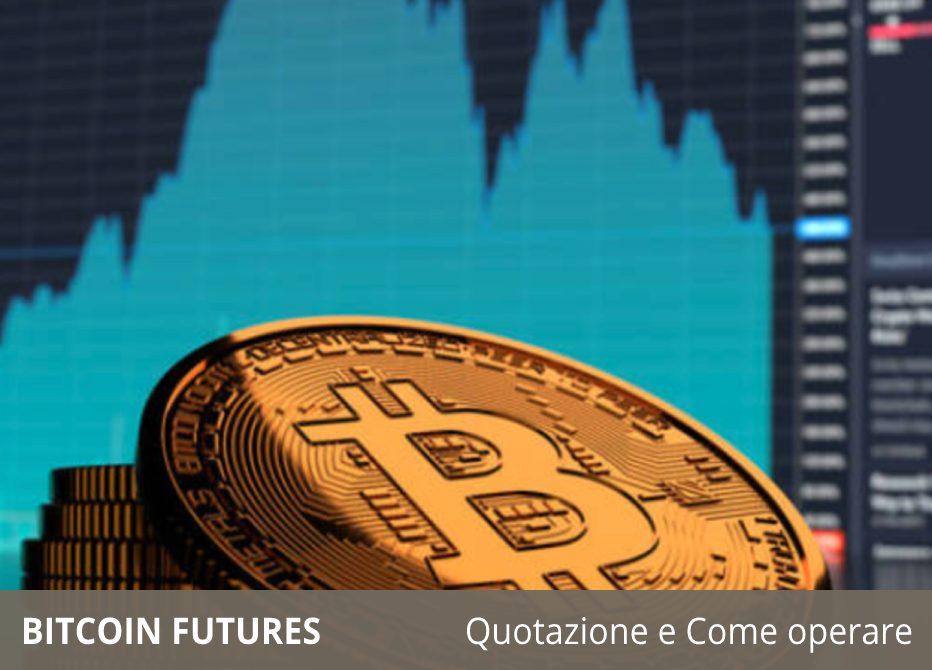 Bitcoin Future: truffa? Recensione e Opinioni [2021]
