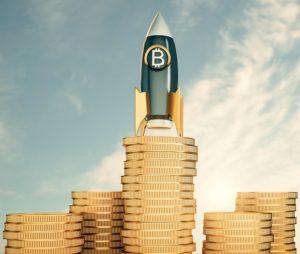 La migliore piattaforma per investimenti bitcoin
