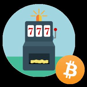 bitcoin scommesse