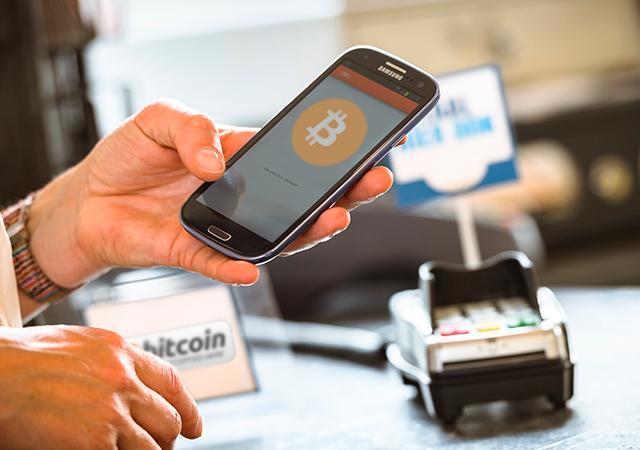 previsioni bitcoin pagamenti