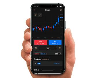 capital.com-app-criptovalute