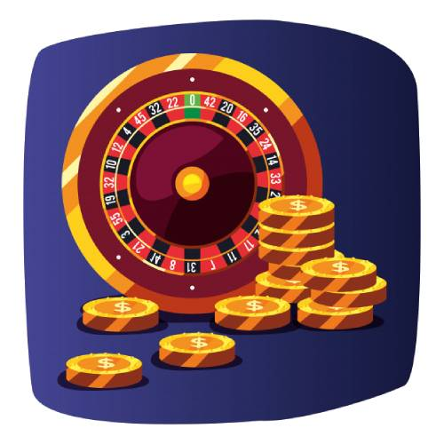 casino scommesse bitcoin
