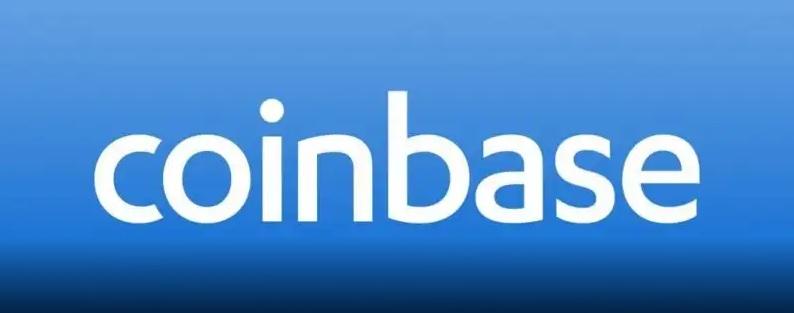 Coinbase exchange app per investimenti