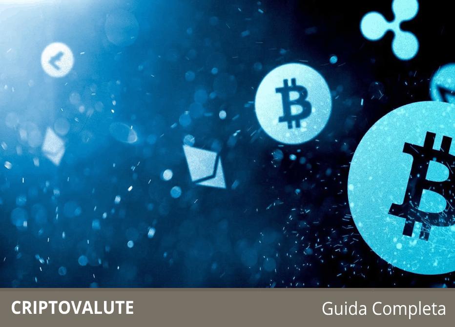 criptovalute commerciali giornaliere scambia criptovaluta in corea termine di investimento per investimenti in bitcoin