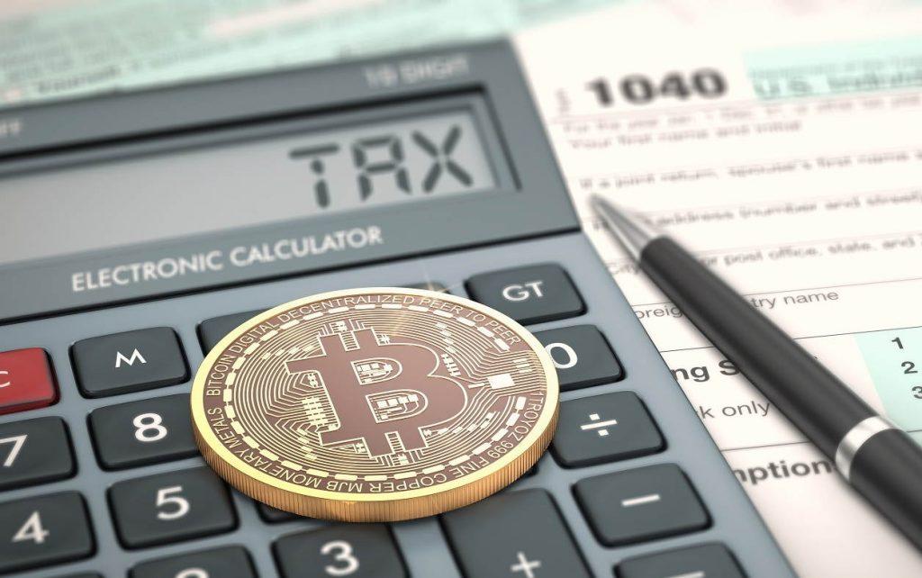 Bitcoin Mining: Minare Bitcoin e' profitevole?