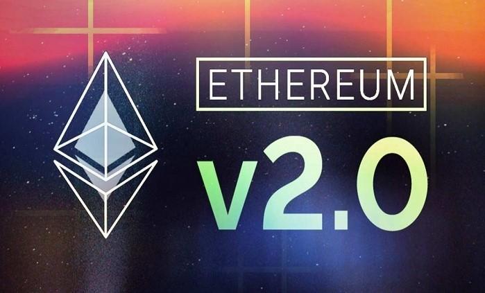 ethereum previsioni 2.0