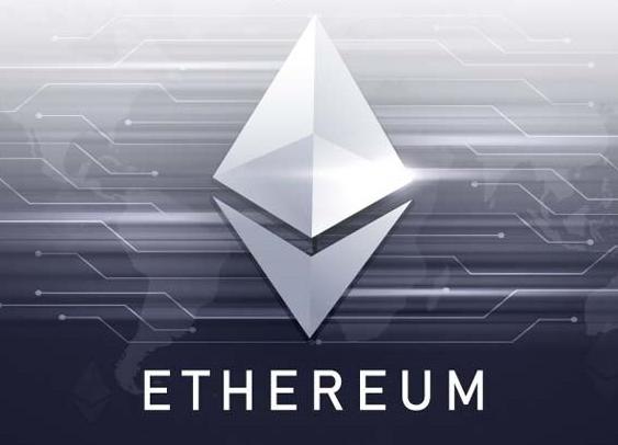 ethereum previsioni logo