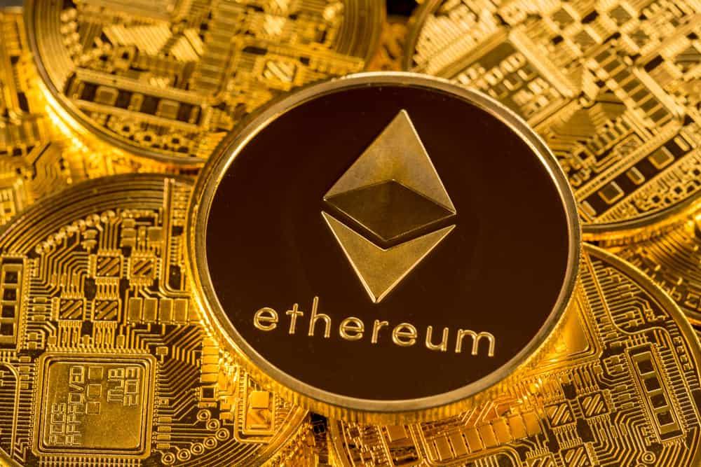 si può scambiare per bitcoin ethereum