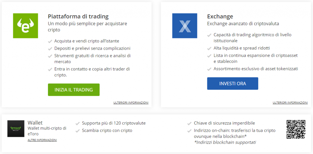 Come comprare Bitcoin | Salvatore Aranzulla
