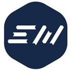 exmo-logo