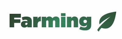 Chia Coin Farming