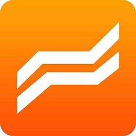 libertex logo