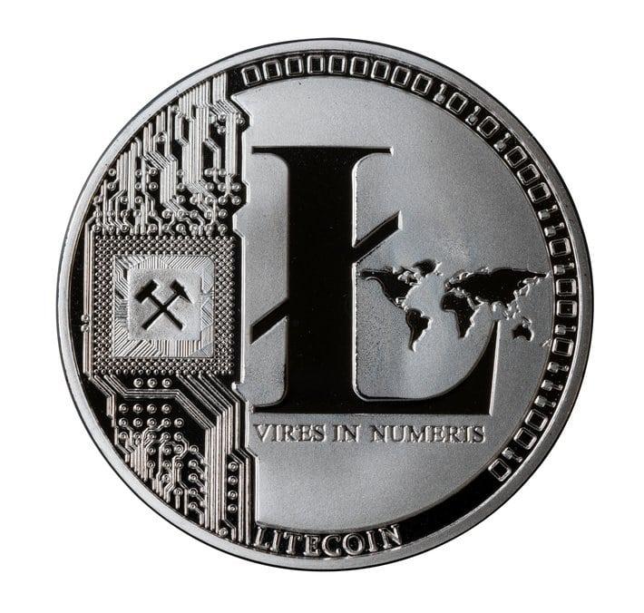 Litecoin siti di scommesse