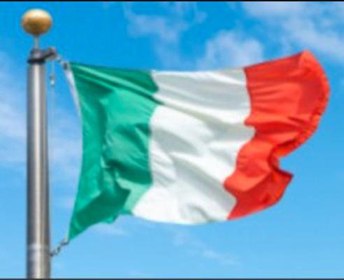 Migliori Obbligazioni da Comprare italiane