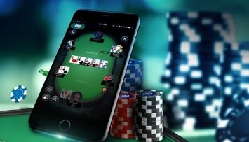 poker siti scommesse bitcoin