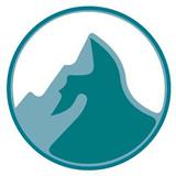 rocktrading-logo