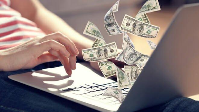 introducendo xm.com fare soldi dal nulla italy
