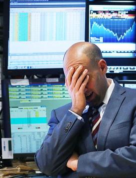 Money Management Trading emozioni