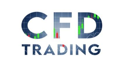 Guadagnare con il trading CFD