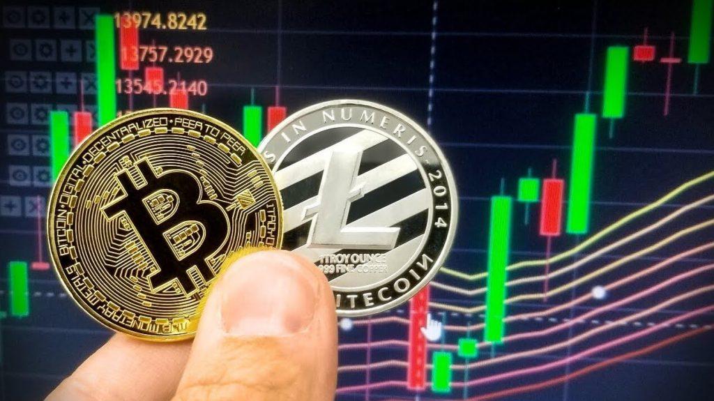 quanto si può fare trading criptovaluta