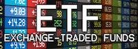 Investire i risparmi in ETF